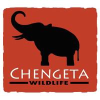 Goed doel: Chengeta Wildlife